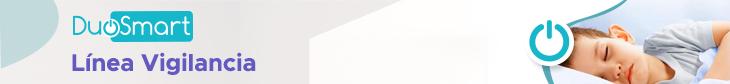baner-videovigilancia.jpg