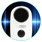 duosmart-3-audio.png