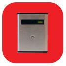 Sensores de Alarma image