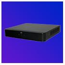Grabadores DVR image