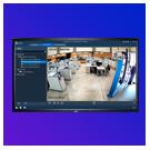 Monitores image