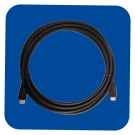 Cables Armados y Jumpers image