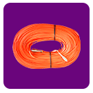 Fibra Óptica image