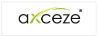 Axceze