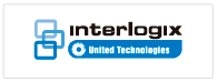 Ultrasync Interlogix