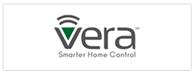 Vera Control