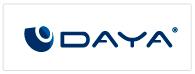 Daya by Dahua