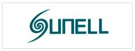 Sunell Technology