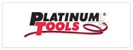 Platinum Tool