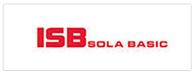 ISB Sola Basic