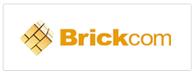 Brickom