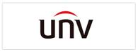 UNV (Uniview)