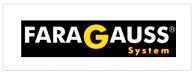 Faragauss