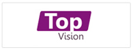 Topvision powered by Meriva Technology