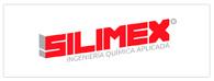 Silimex